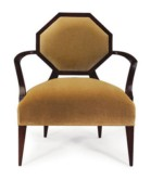 Sillón Withits Christopher Guy