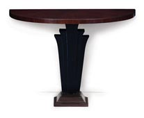 Mesa Consola Highly Christopher Guy