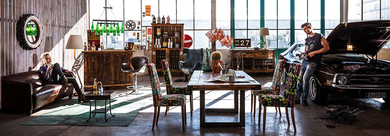 Muebles Kare Design En Portobellostreet