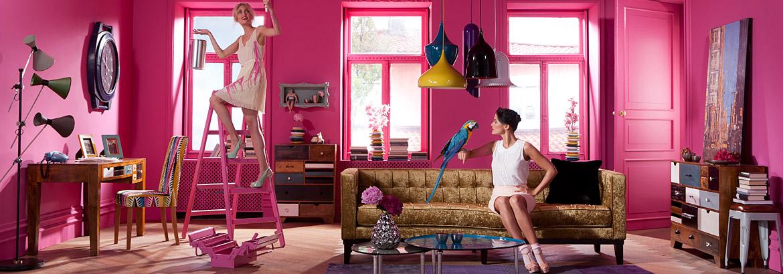 muebles kare design en portobellostreet. Black Bedroom Furniture Sets. Home Design Ideas