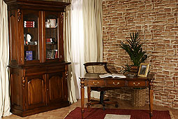 Despacho Clasico Victoriano