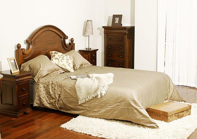 Como pintar azulejos decorar tu casa es facilisimocom - Como decorar un dormitorio ...