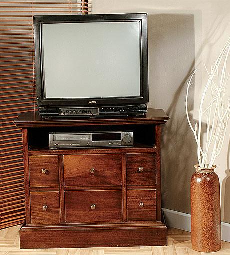 mueble de tv de rincon