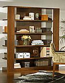 Libreria Colonial Mirage