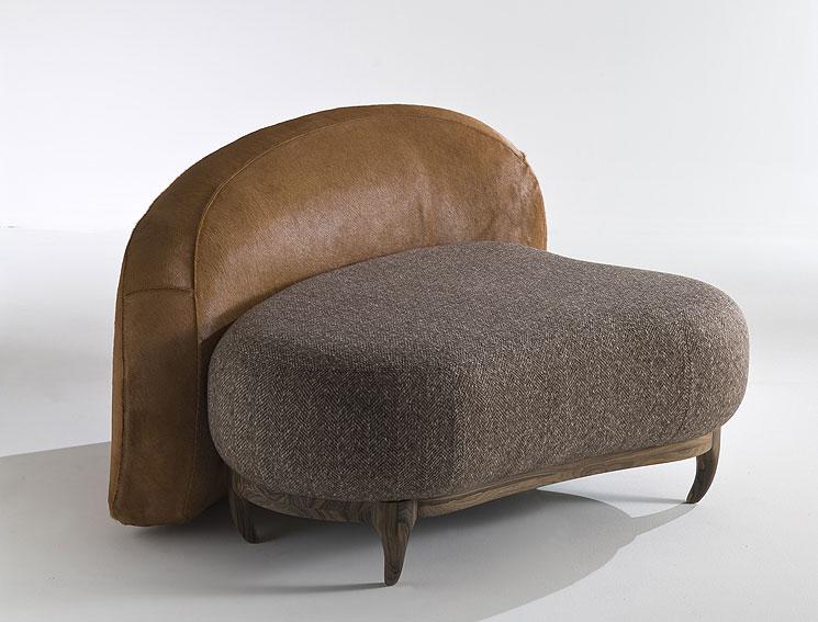 Sofa modular marisol de lujo en tu for Sofas de lujo