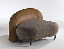 Sofa Modular Marisol