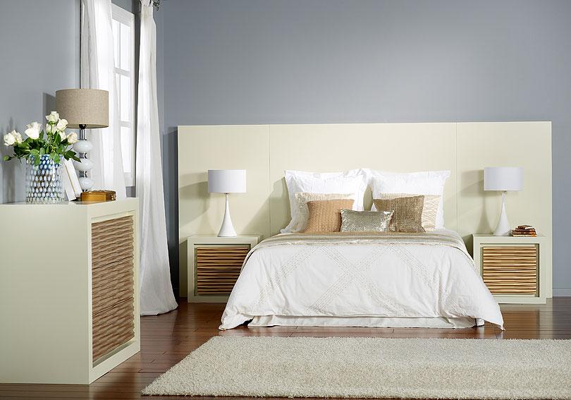 Dormitorios Sin Cabecero Ideas De Disenos Ciboneynet