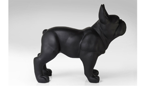 Figura decorativa Toto Teen XL
