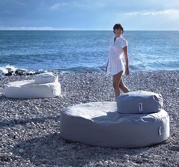 Cama Relax Body Soft Adaptable no disponible en Portobellostreet.es