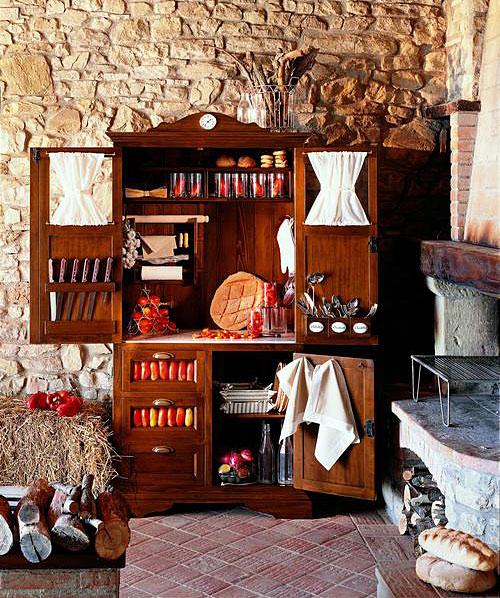 Mobiliario vintage y antiguedades Alacena_Beaumont_4310