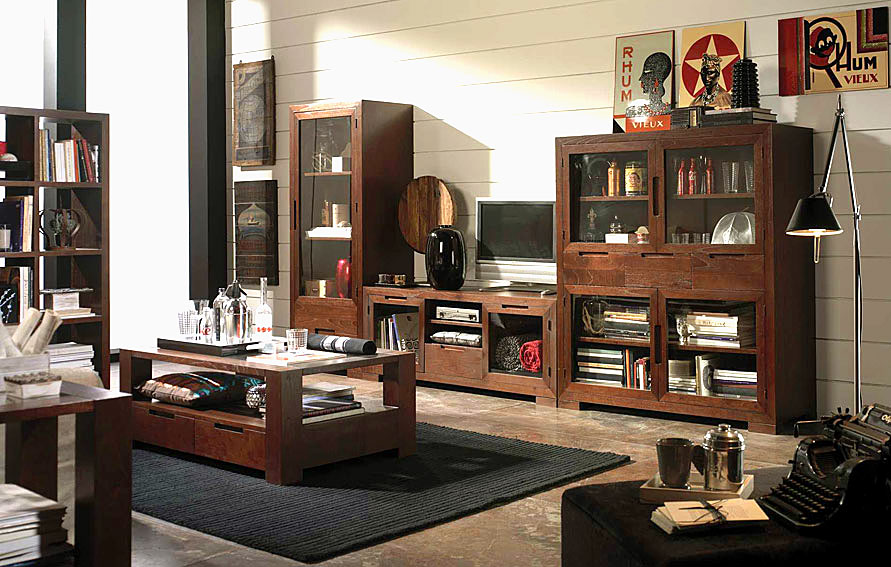 salon colonial elo no disponible en. Black Bedroom Furniture Sets. Home Design Ideas