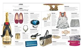 Revista Ara - Febrero 2014 P�ginas 28 y 29