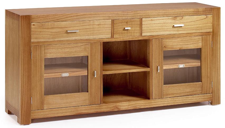 Muebles Rusticos Modernos Madera. Latest Best Muebles Para Baos ...