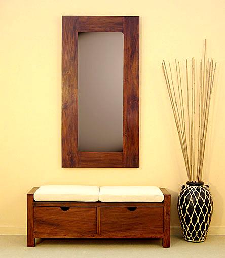 Espejo Colonial no disponible en Portobellostreetes