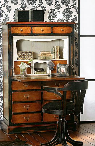 Bureau montpellier no disponible en for O bureau montpellier