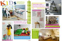 Revista Casadiez - Enero 2015 Paginas 73 y 81