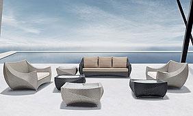 Muebles de jard n en cosas de arquitectos for Rebajas mobiliario jardin