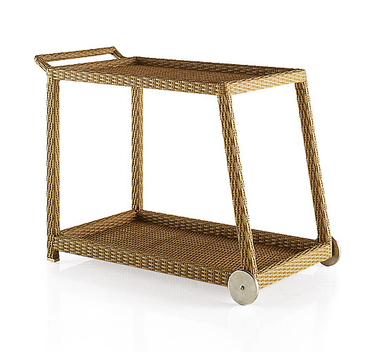 Camarera edras no disponible en - Camareras muebles auxiliares ...