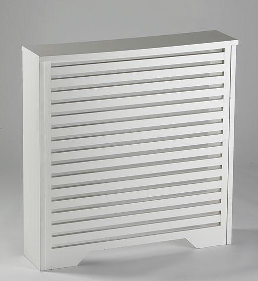 Cubre radiador condal en for Muebles para cubrir radiadores