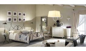 Dormitorio de Forja Lisboa