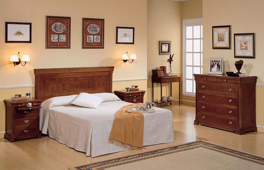 Dormitorio pittman no disponible en - Apliques habitacion ...