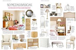 Revista El Mueble - Enero 2015 P�ginas 15 y 25