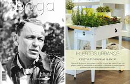 Revista en Boga - Enero 2016 Portada y P�gina 144