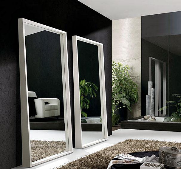 Espejo vestidor catia no disponible en for Espejos de vestidor