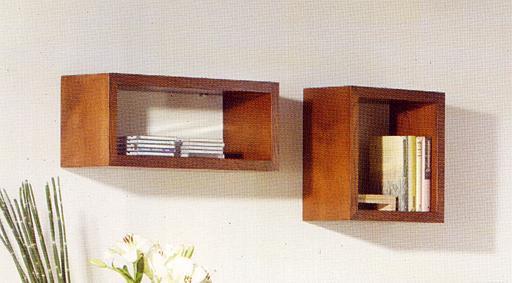 Estante colonial porta cd no disponible en for Mueble porta cd