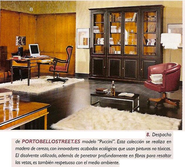 Revista Hogares - Enero 2011 P�gina 88
