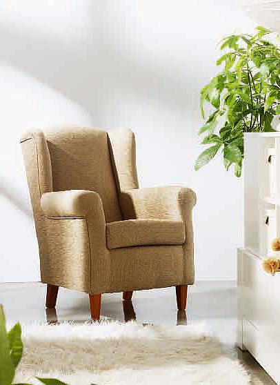 Sillones para dormitorios sillones para oficina dormitorios modernos opciones originales de - Sillones originales ...
