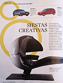 Revista La Vanguardia - Junio 2014 P�gina 10
