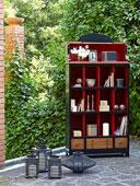 Libreria Vintage Versalles