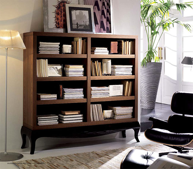 Librer A Bauhaus No Disponible En