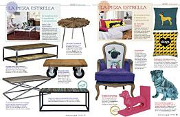 Revista MiCasa - Mayo 2014 P�ginas 77 y 93