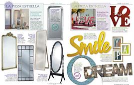 Revista MiCasa - Junio 2014 P�ginas 79 y 93