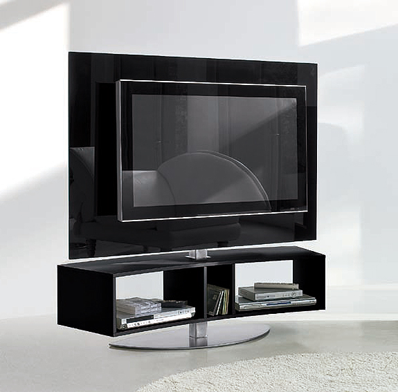 Mueble TV Odeon I en Portobellostreetes