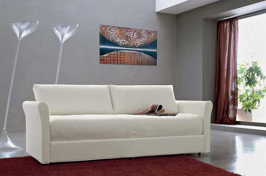 Sof cama mag no disponible en for Muebles mago