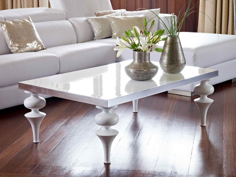mesa de centro vintage vilaine no disponible en On mesa centro vintage