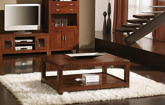 Muebles De Coci : Mesa centro rectangular coco no disponible en