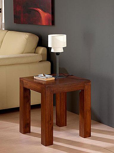 mesa sof melar 50x50 no disponible en. Black Bedroom Furniture Sets. Home Design Ideas