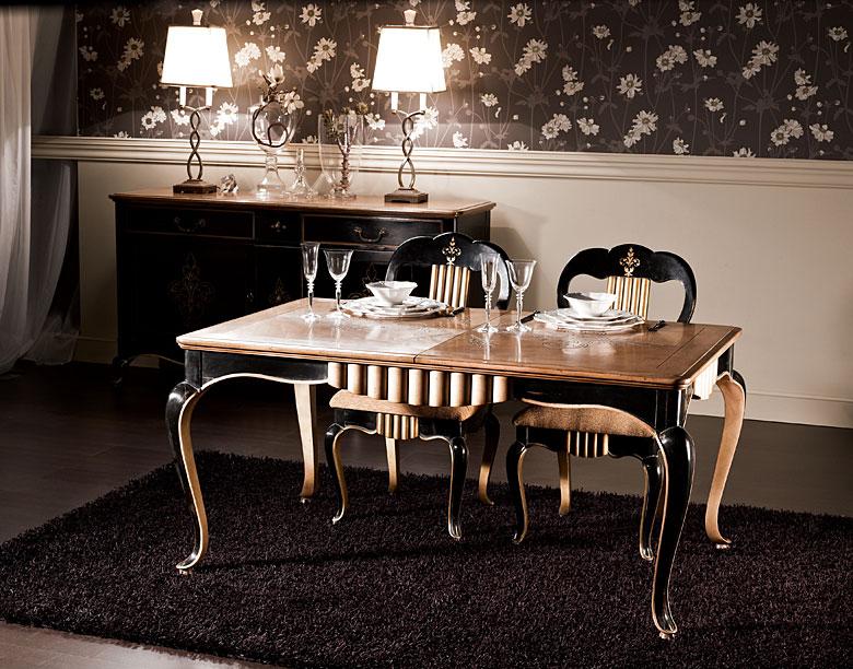 Mesa Cocina Vintage Segunda Mano – Gormondo.com