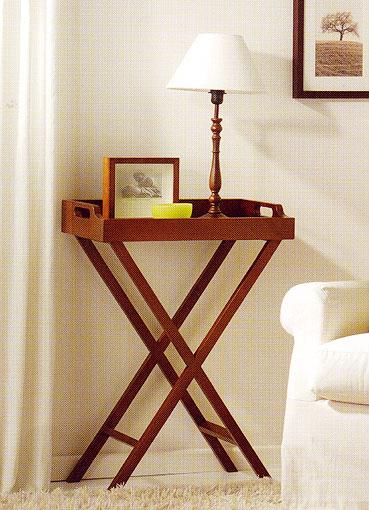 Mesitas auxiliares para salon descubre originales mesas auxiliares para saln en avant haus - Mesitas auxiliares originales ...