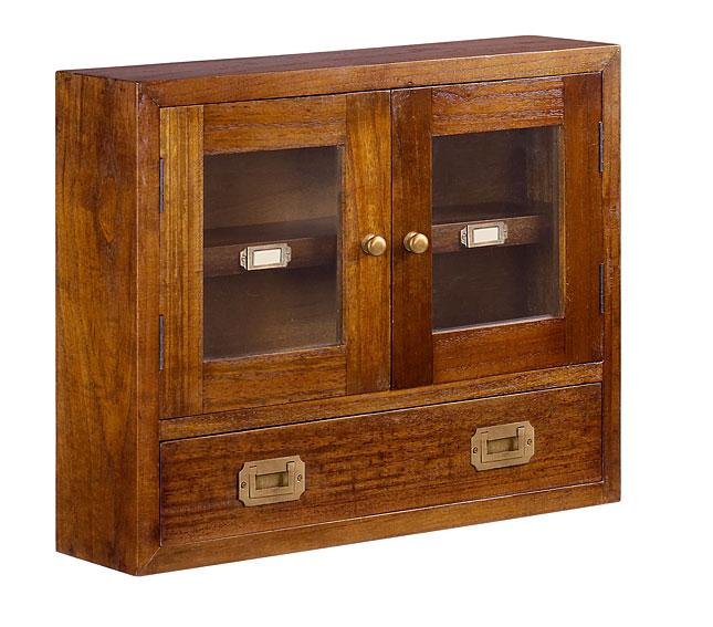 Mueble auxiliar star 2 puertas 1 caj n no disponible en for Mueble auxiliar pequeno