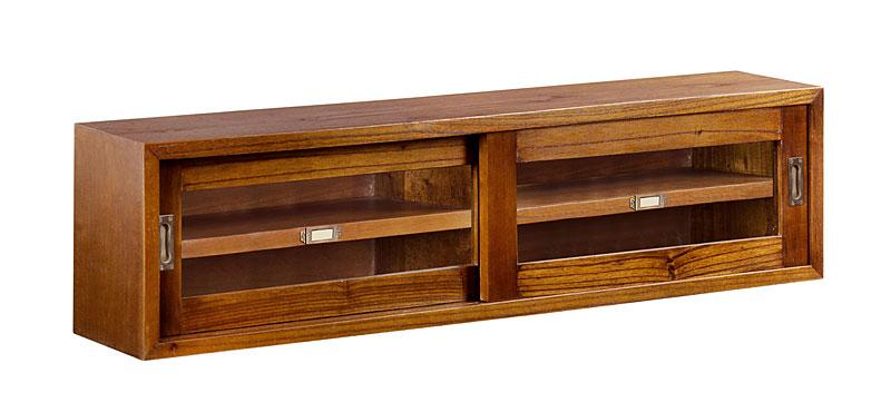 Mueble star modular 2 puertas correderas no disponible en - Mueble puertas correderas ...