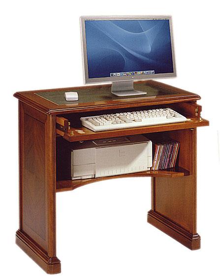 Mueble de ordenador skynet en - Muebles para ordenador ...