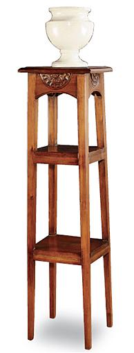Pedestal hera no disponible en - Muebles kiona heras ...