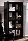 Librería Colonial Siam Negra