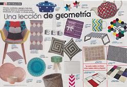 Revista Salvame - Marzo 2014 P�ginas 24 y 25