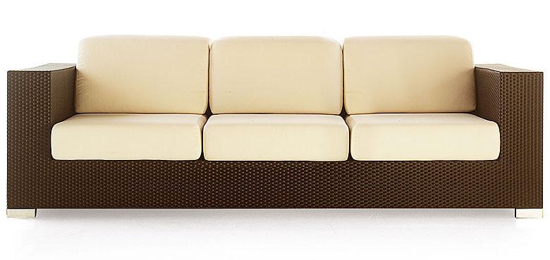 Sof 3 plazas cube no disponible en - Medidas sofa 3 plazas ...